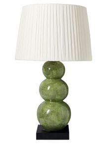 oka-lamp
