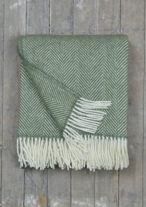 olive-fishbone-fold_1024x1024